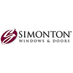 Simonton Windows and Simonton Doors
