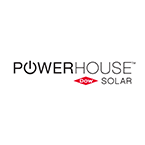 Powerhhouse Solar