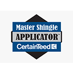 Mastershingleap Insulation Certified