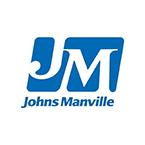 Johnsmanville