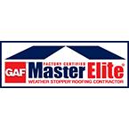 GAF Master Elite